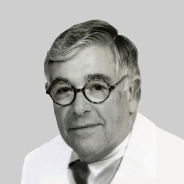 Lou Schwartz